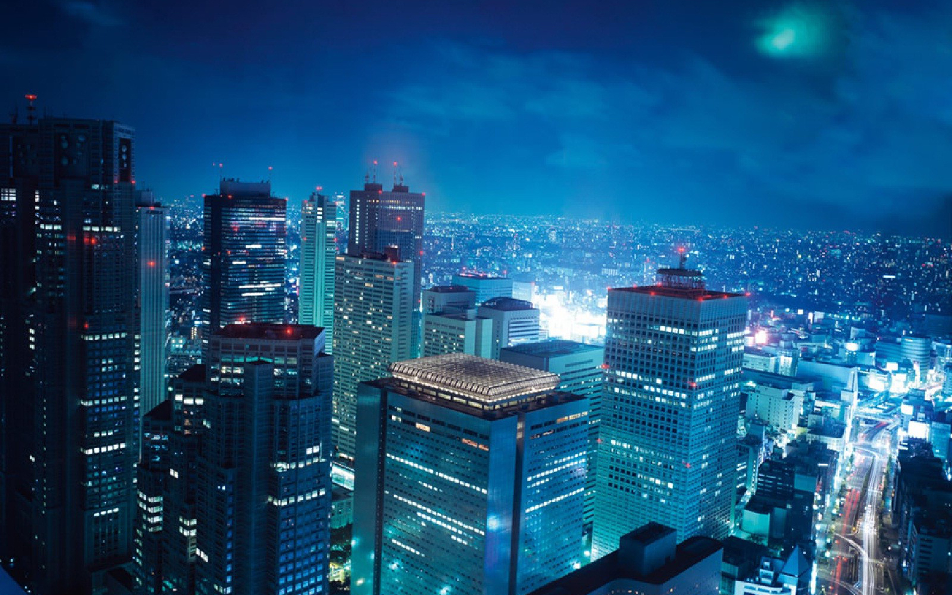 tokyo full hd wallpaper and background 1920x1200 id 362358