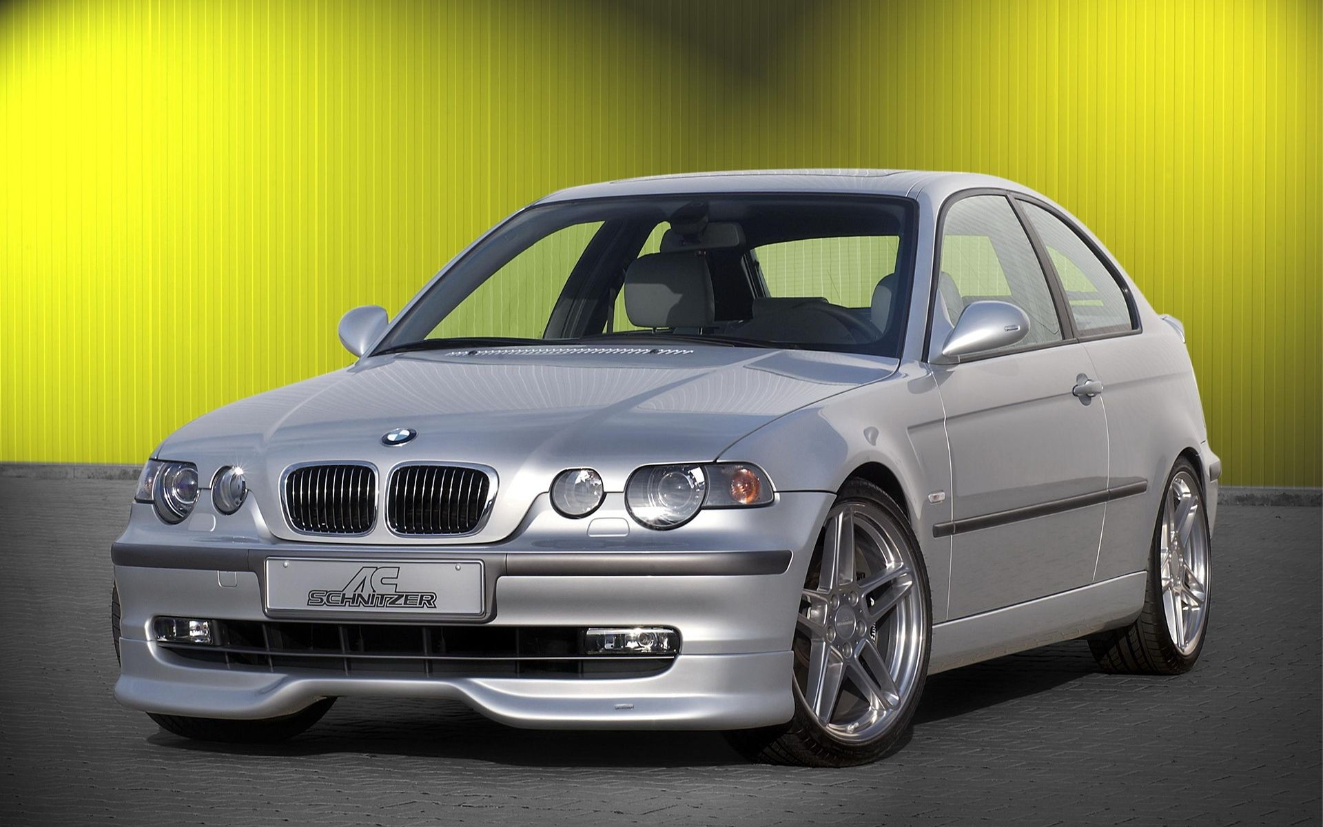 Bmw e46 ac schnitzer full hd wallpaper and background image vehicles bmw e46 ac schnitzer wallpaper voltagebd Gallery