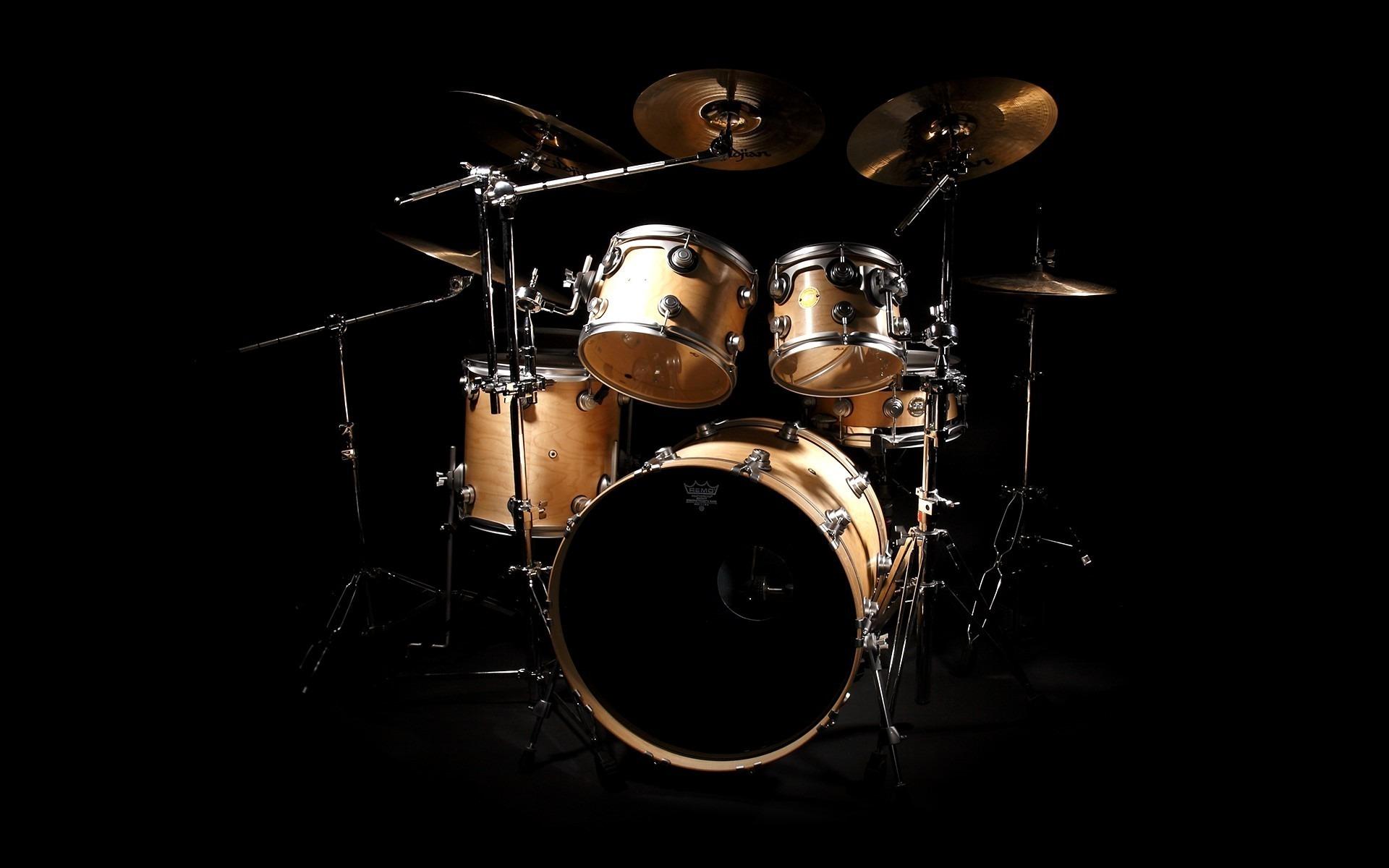 Drums Full Hd Wallpaper And Hintergrund 1920x1200 Id