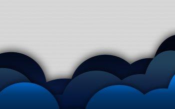 HD Wallpaper | Background ID:362323