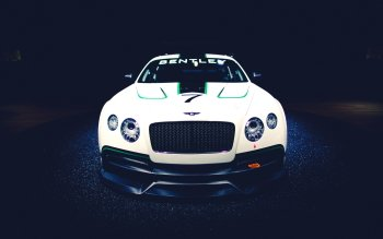 Voertuigen - Bentley Continental GT  Wallpapers and Backgrounds ID : 362502