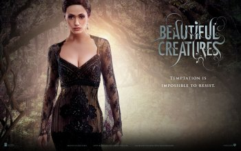 Movie - Beautiful Creatures Wallpapers and Backgrounds ID : 362859