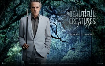 Movie - Beautiful Creatures Wallpapers and Backgrounds ID : 362860