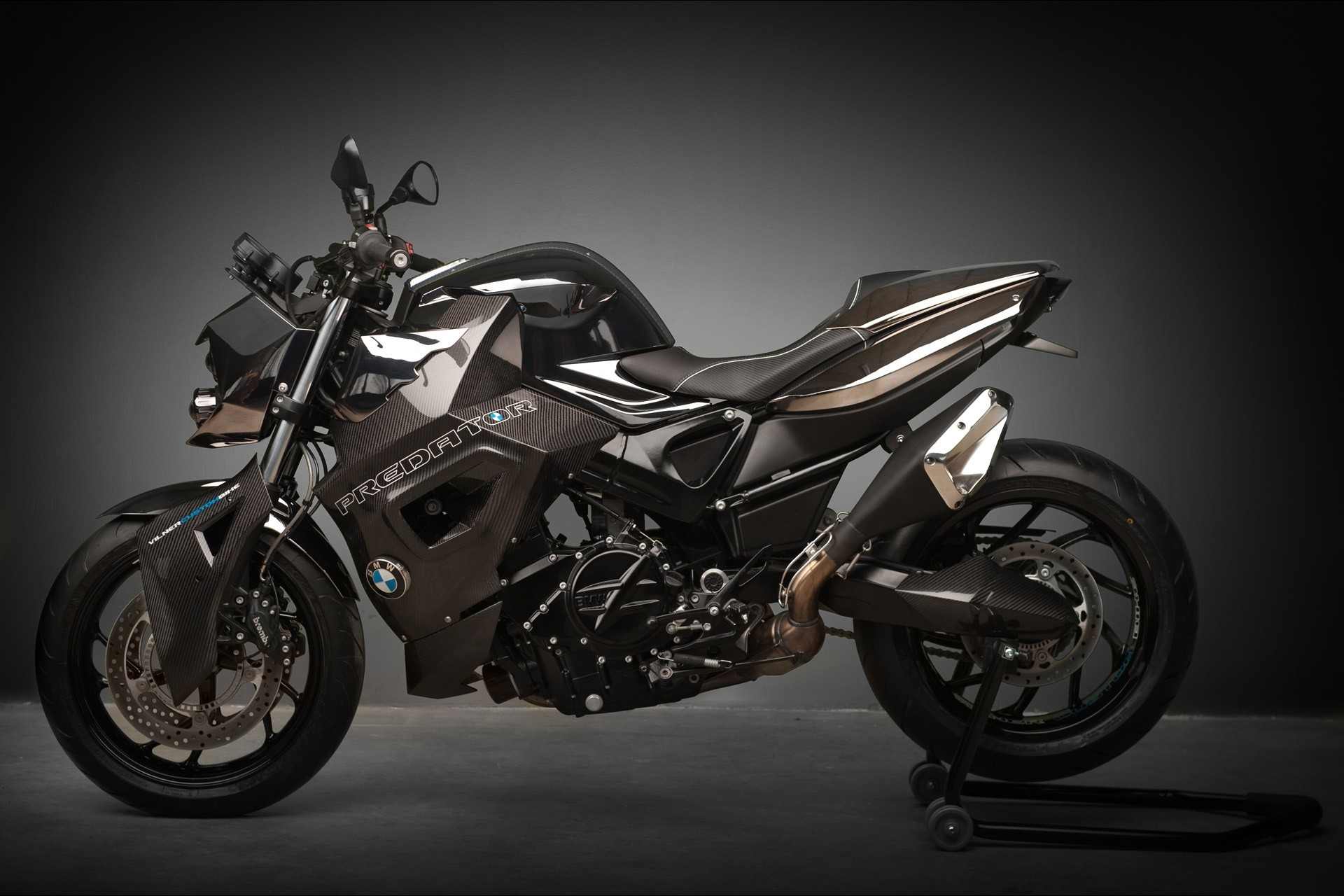 1 bmw f800r predator fonds d 39 cran hd arri re plans wallpaper abyss. Black Bedroom Furniture Sets. Home Design Ideas
