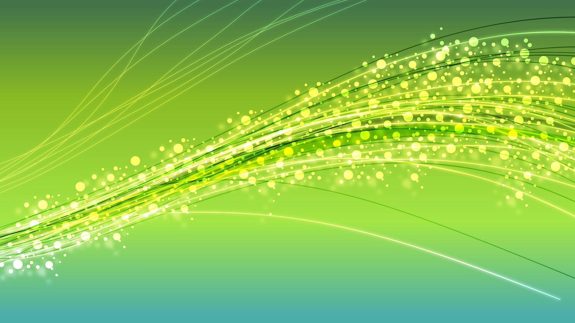 Light full hd wallpaper and background image 1920x1080 id363901 abstract light green wallpaper voltagebd Gallery