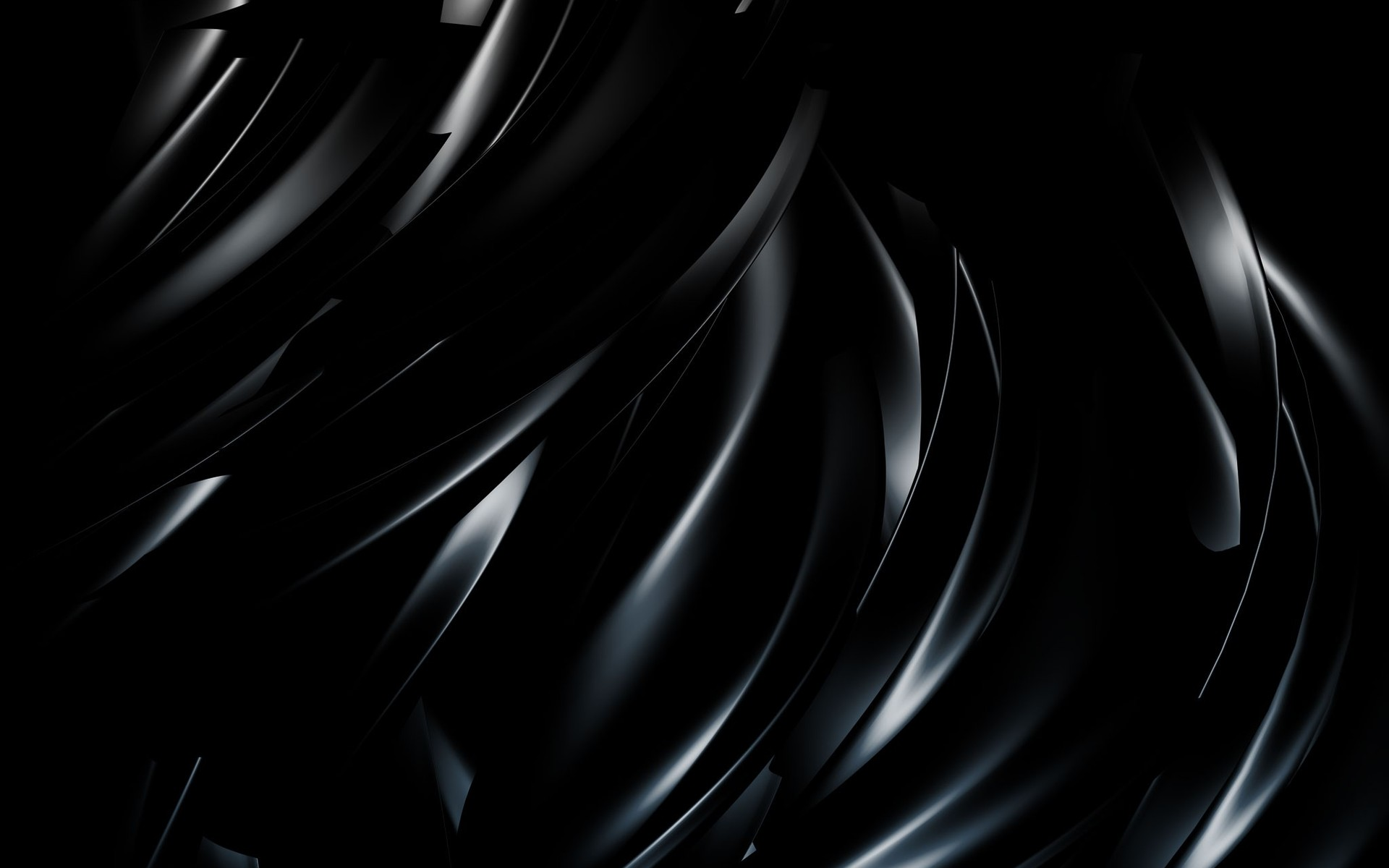 2 Black Grey Wallpapers | Black Grey Backgrounds