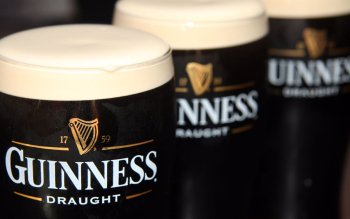 Products - Guinness Wallpapers and Backgrounds ID : 364121