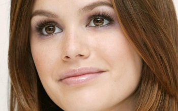 Celebridad - Rachel Bilson Wallpapers and Backgrounds ID : 365637