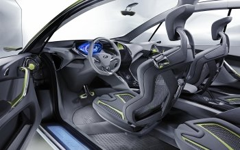 Vehicles - Car Cabin Wallpapers and Backgrounds ID : 365772