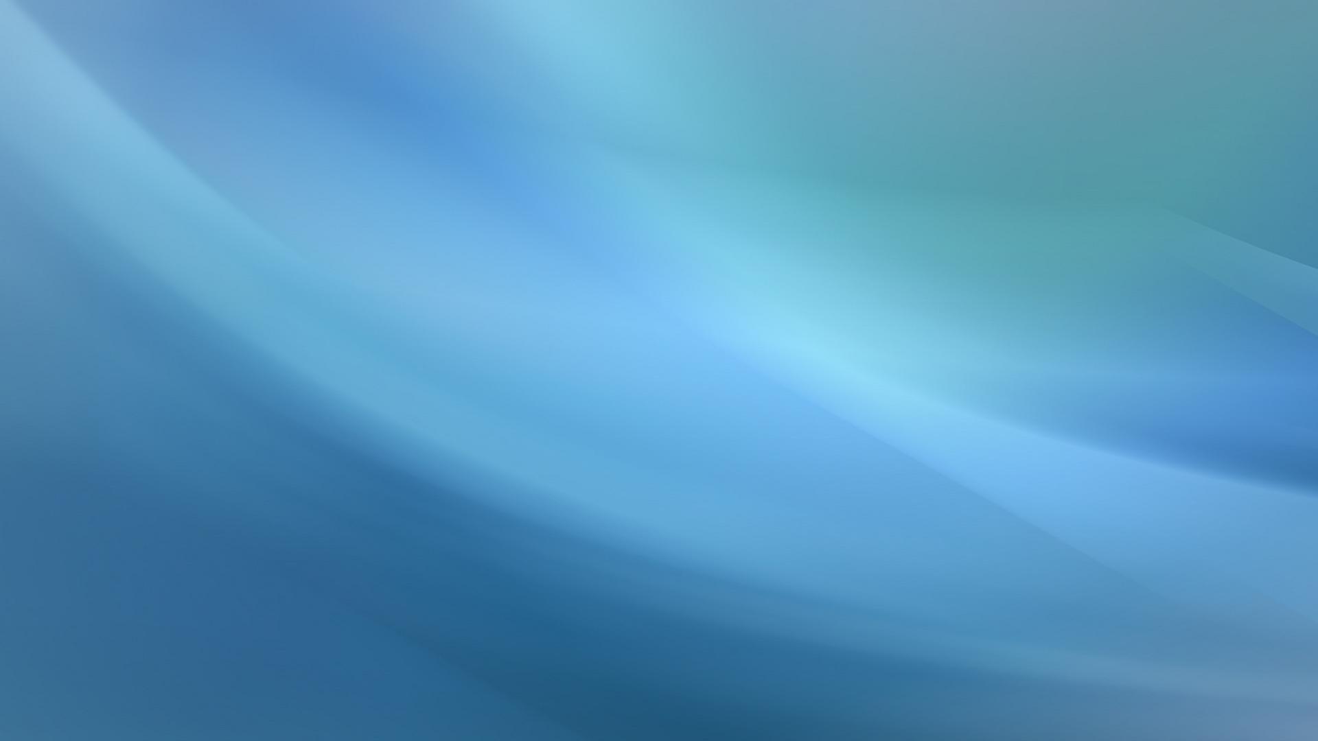 Light Blue Computer Wallpapers, Desktop Backgrounds ...