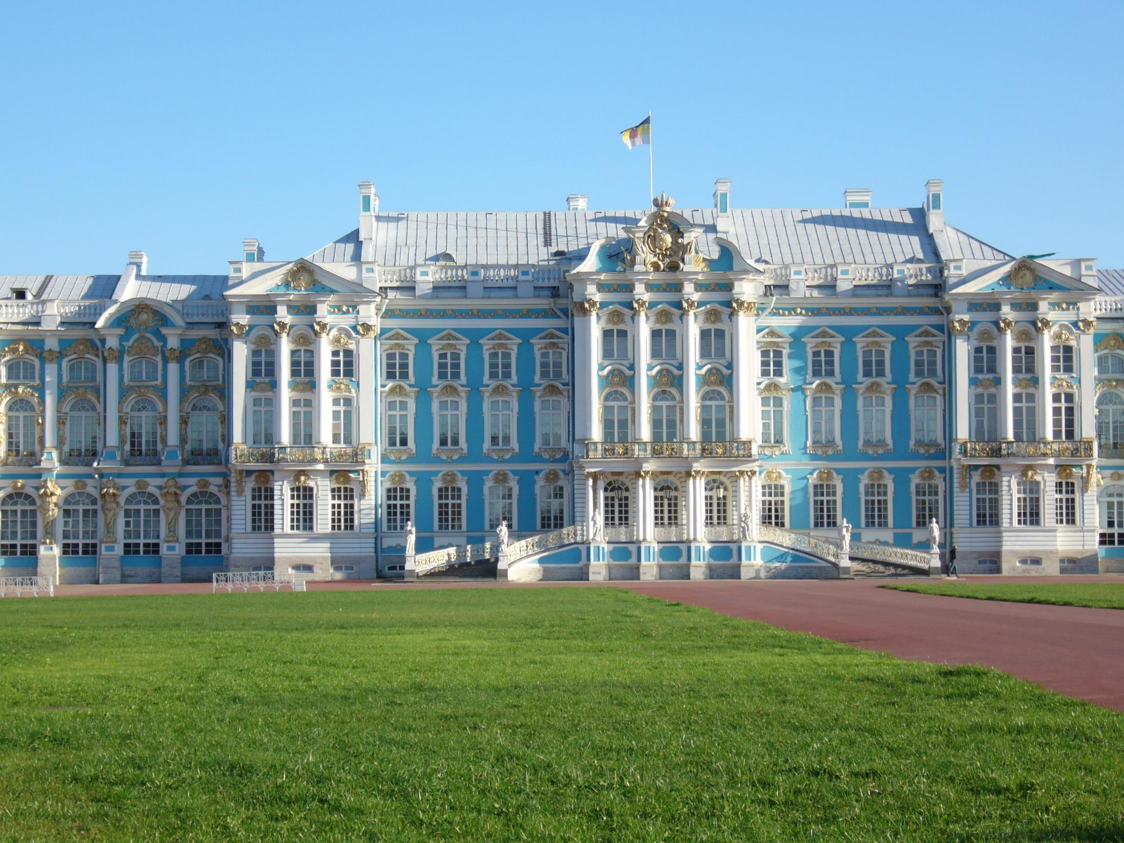 3 catherine palace hd wallpapers backgrounds wallpaper for Catherines house