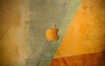 Technology - Apple Wallpapers and Backgrounds ID : 366183