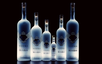 Products - Vodka Michel Adam Wallpapers and Backgrounds ID : 366938