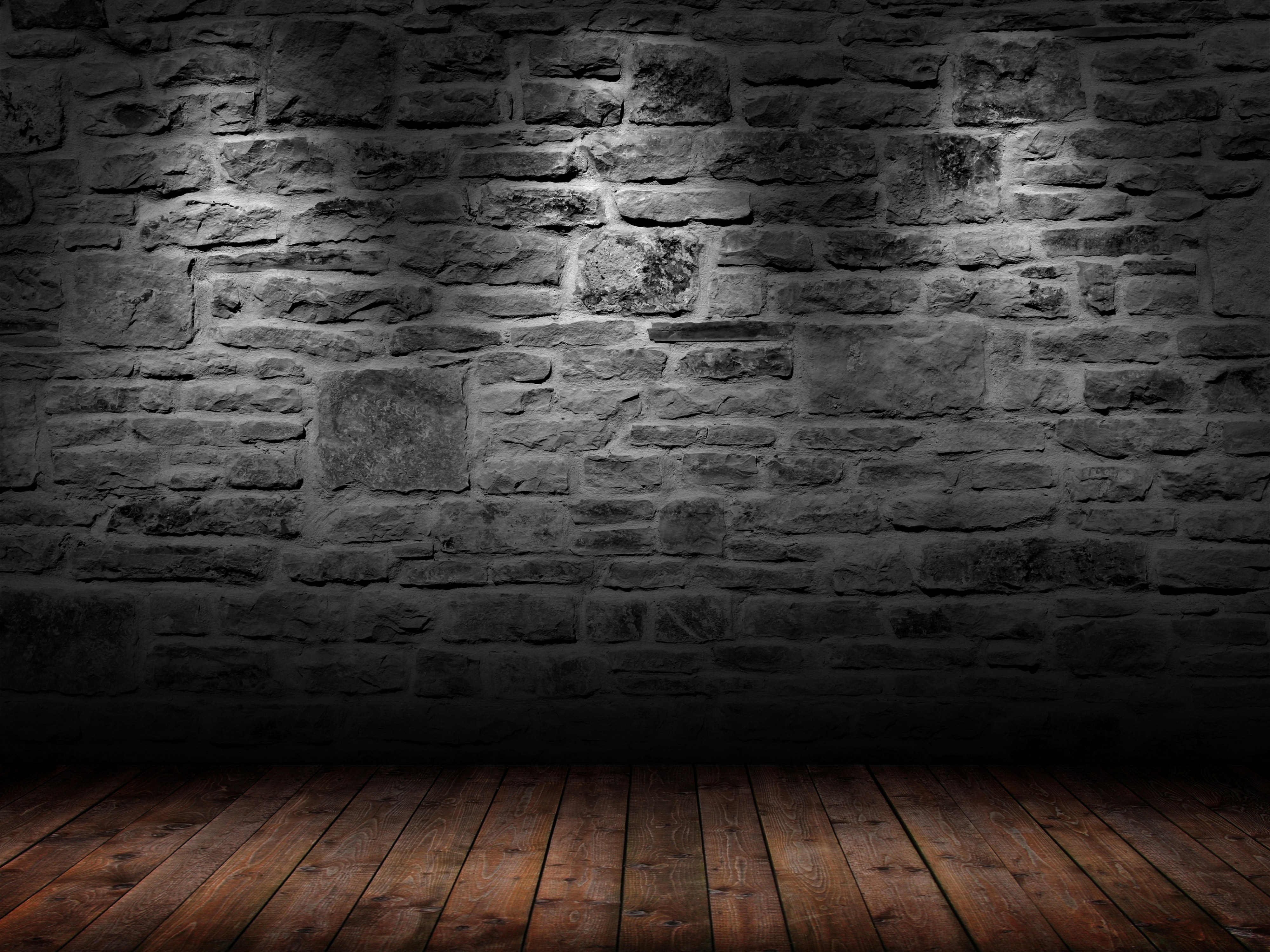 34 Brick Wallpapers | Brick Backgrounds
