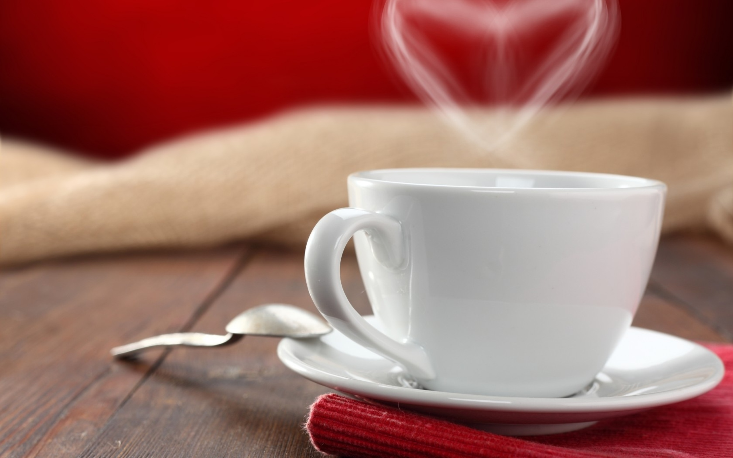 Coffee Full HD Wallpaper and Background | 2560x1600 | ID ...