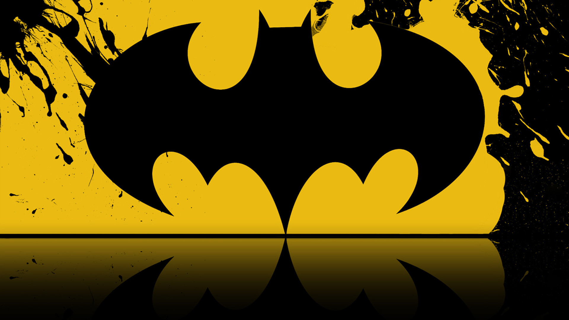 Batman Hd Wallpaper Background Image 1920x1080 Id 367616