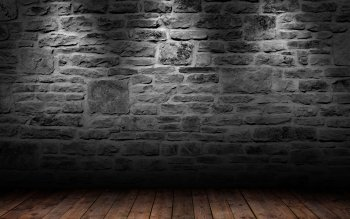 Fotografía - Brick Wallpapers and Backgrounds ID : 367048