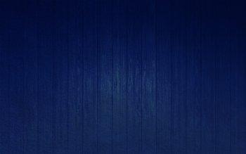 HD Wallpaper | Background ID:367207