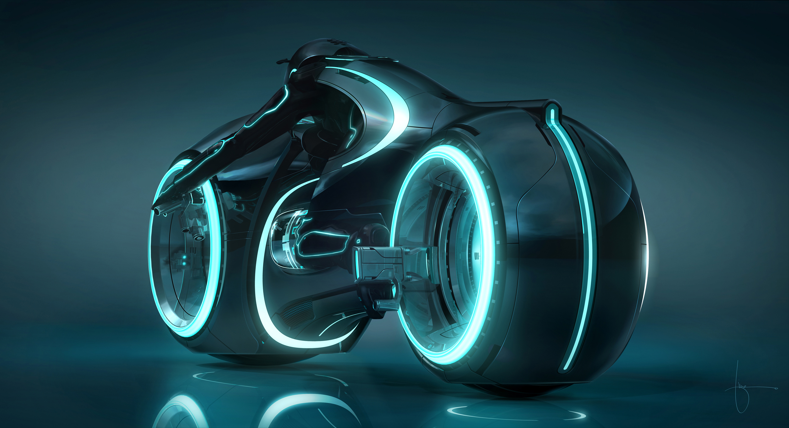 240 tron: legacy hd wallpapers | background images - wallpaper abyss