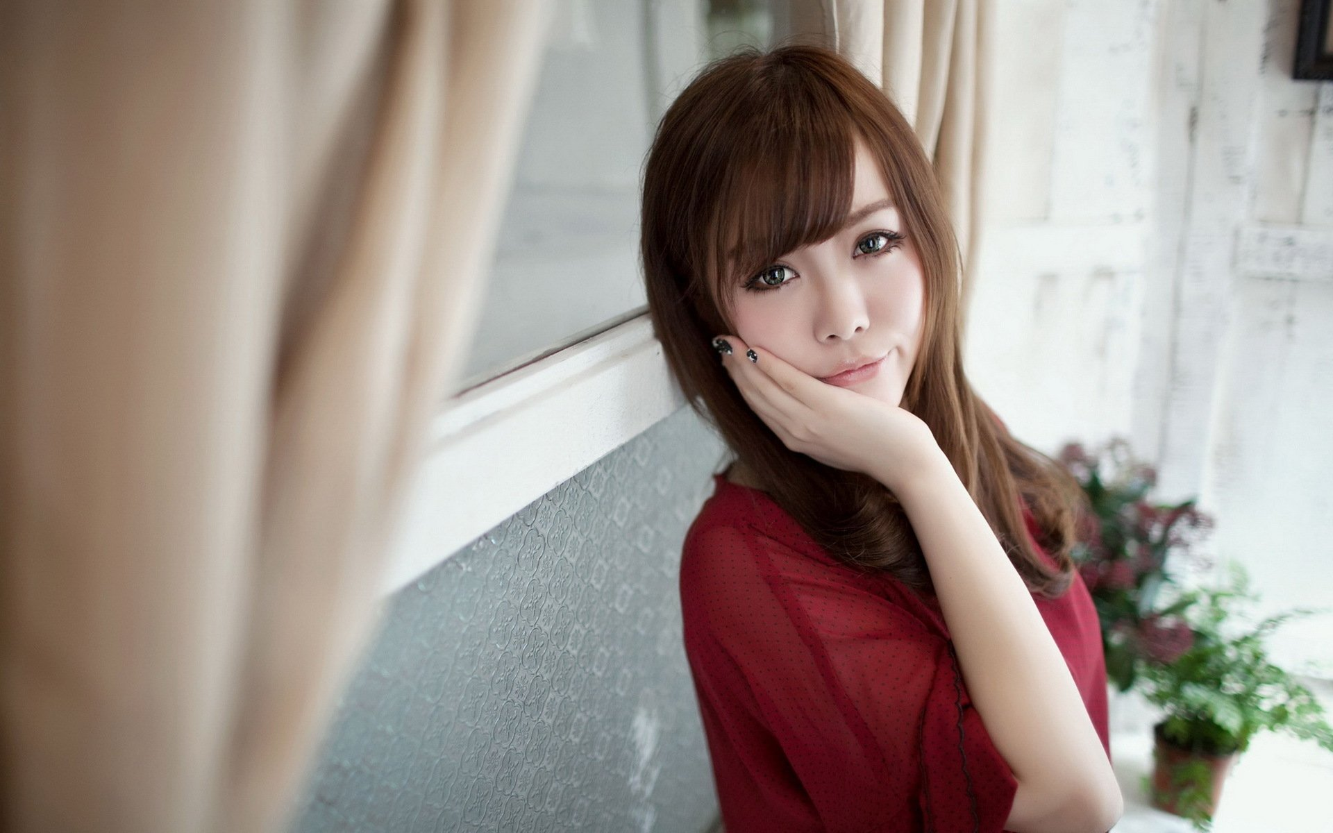 Wallpapers ID:368290