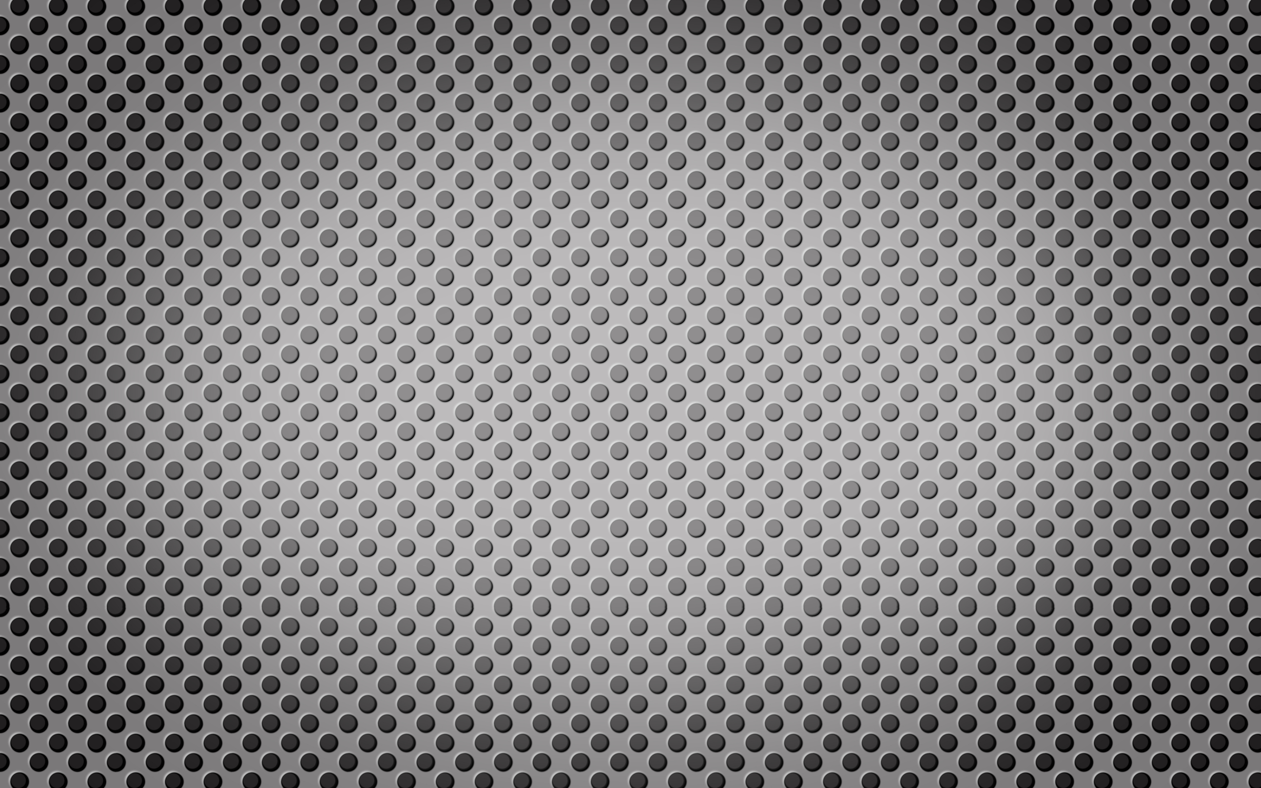 Metal Computer Wallpapers Desktop Backgrounds 2560x1600
