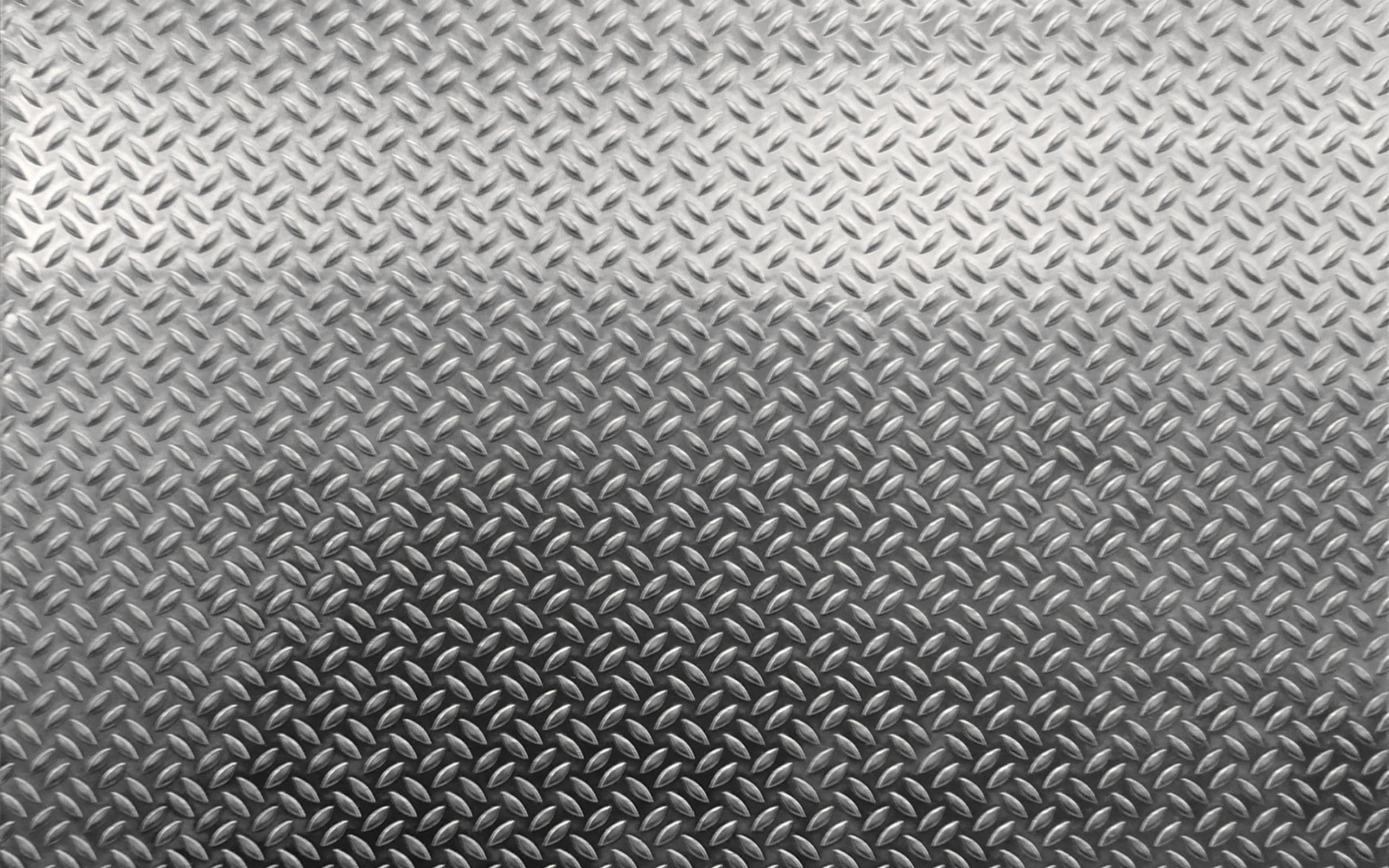 Metal Full HD Fond d'écran and Arrière-Plan | 2560x1600 | ID:369168