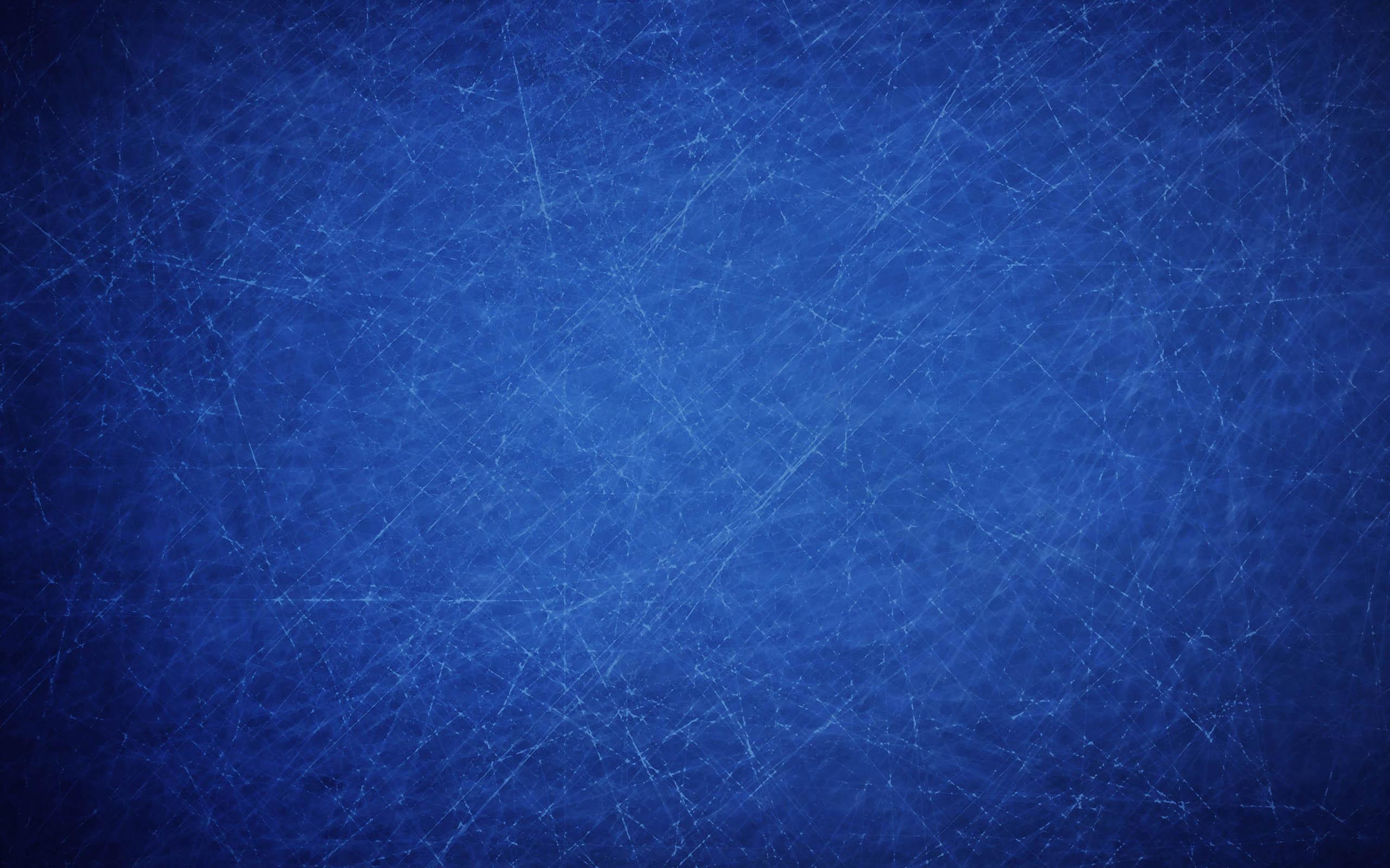 Fond Uni Design : Bleu full hd fond d écran and arrière plan