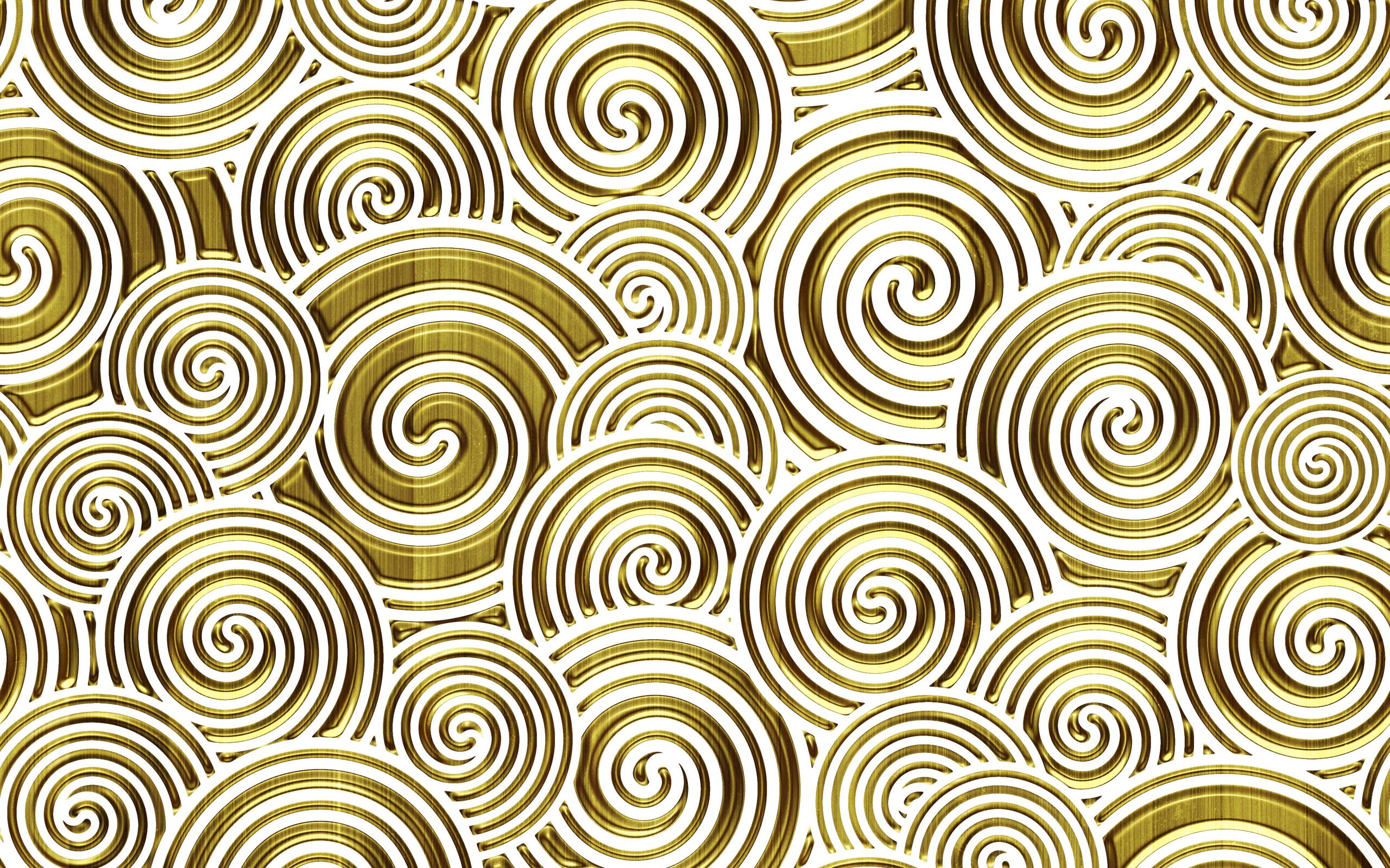 Wood Computer Wallpapers, Desktop Backgrounds   2560x1600   ID:369197