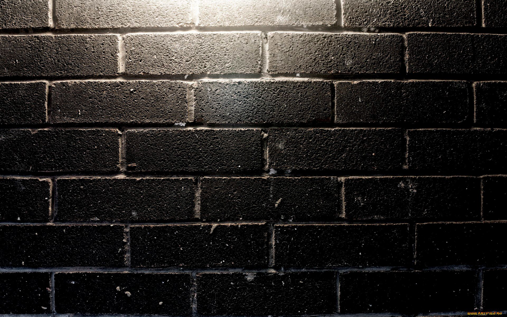 Brick full hd wallpaper and background image 1920x1200 for Wallpaper for your wall