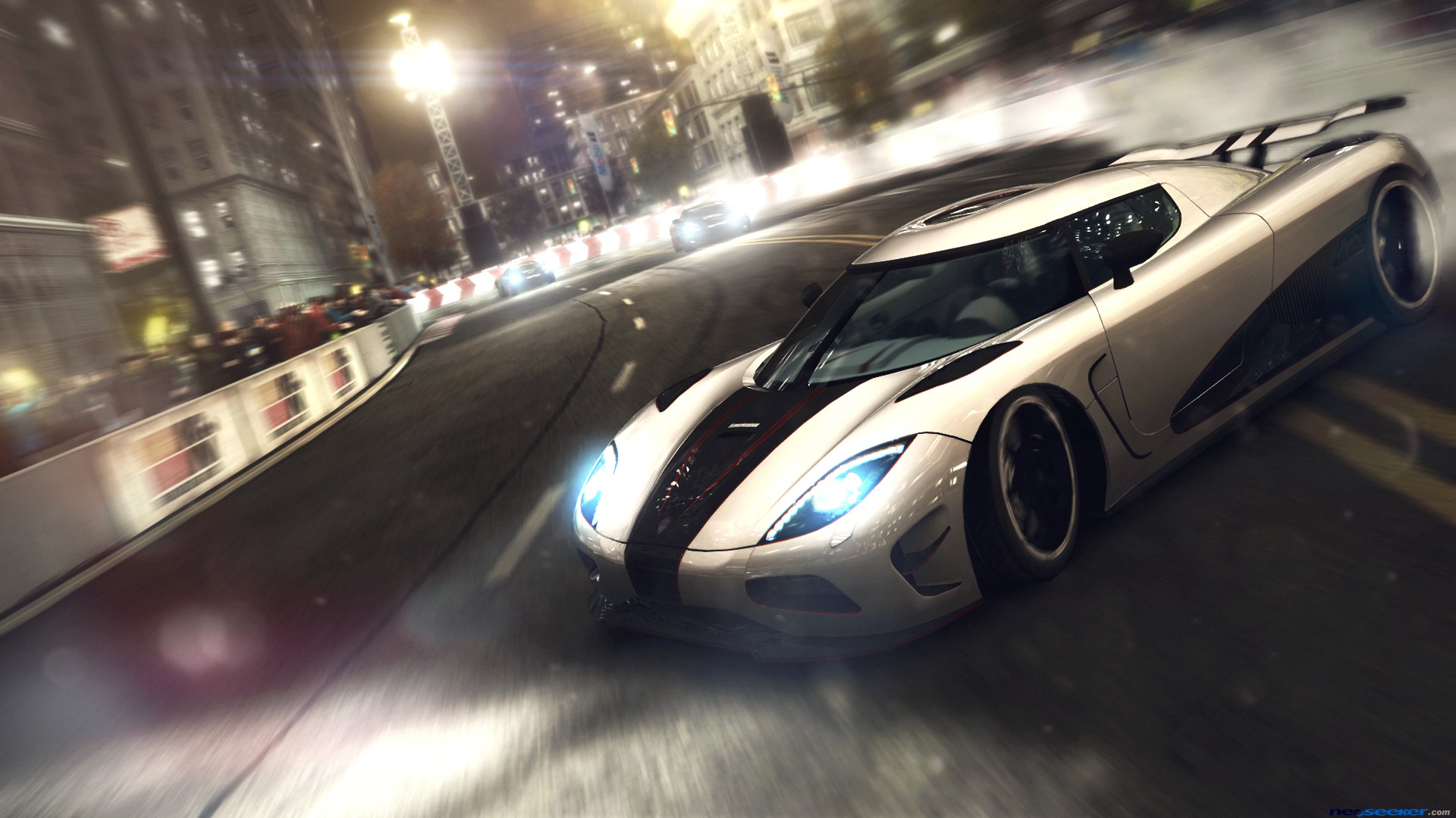 koenigsegg agera r grid 2 with Big on Rpg Maker Mv Dlc Import additionally Razendsnel Gamen Met De Koenigsegg Razer Blade Laptop as well Koenigsegg Agera R Wallpaper 1080p in addition Vehicle likewise Koenigsegg Agera R Wallpaper 1080p.