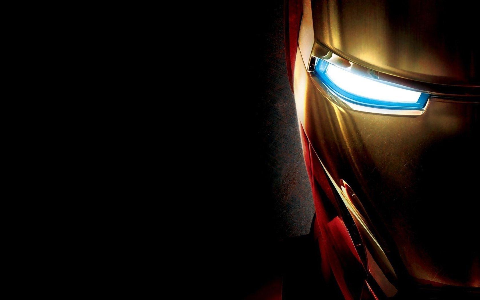 Iron man fond d 39 cran and arri re plan 1680x1050 id 369449 for Plan d iron man