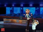 Preview Cloudy With A Chance Of Meatballs