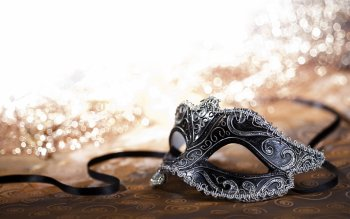 Photography - Mask Wallpapers and Backgrounds ID : 369135