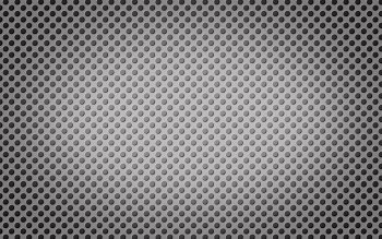 Patrón  - Metal Wallpapers and Backgrounds ID : 369160