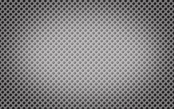 wallpaper hd lenovo a369i