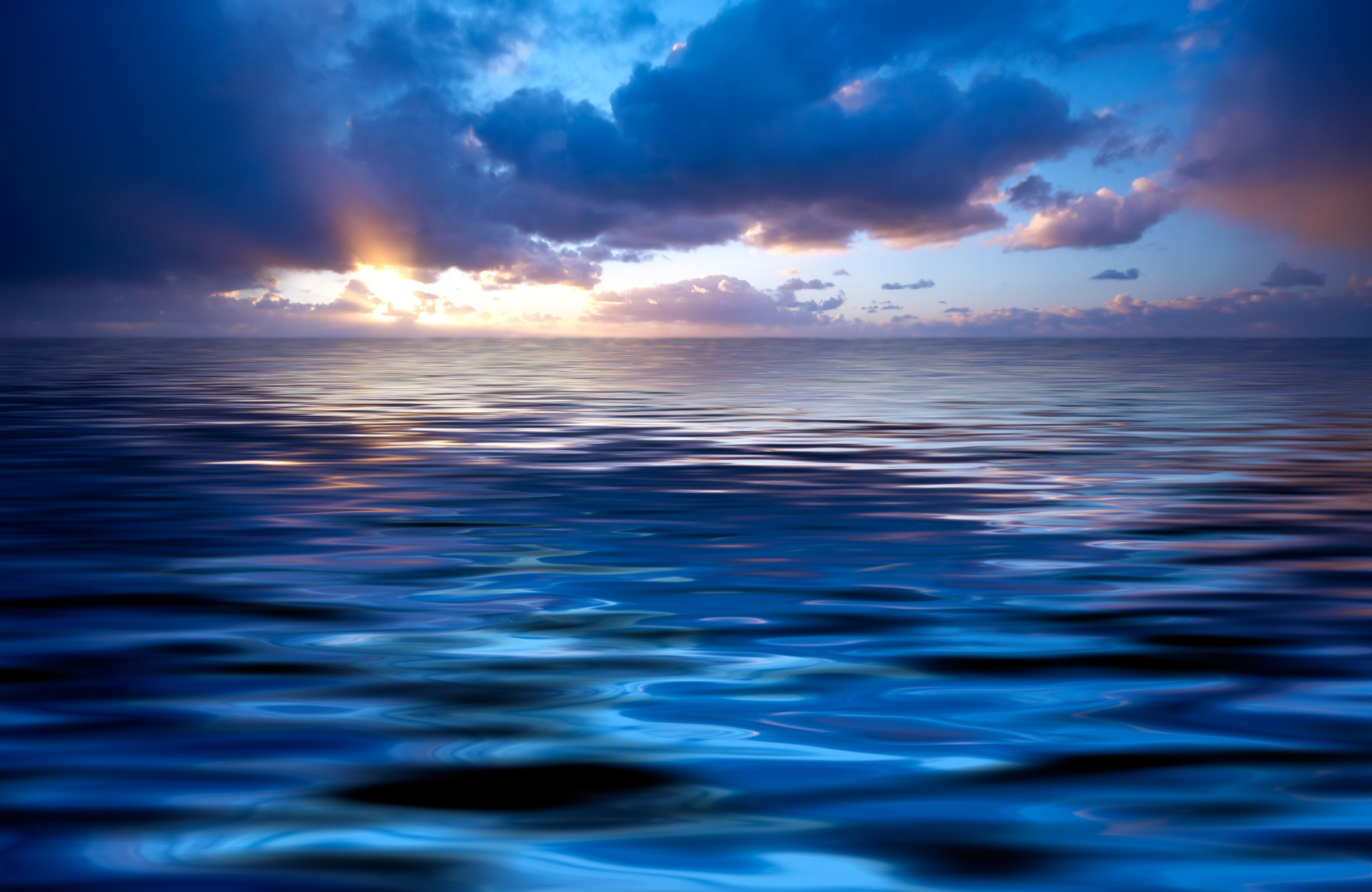 Retina Wallpaper Beach Sea Hd Desktop Wallpapers: Ocean 5k Retina Ultra HD Wallpaper And Background Image