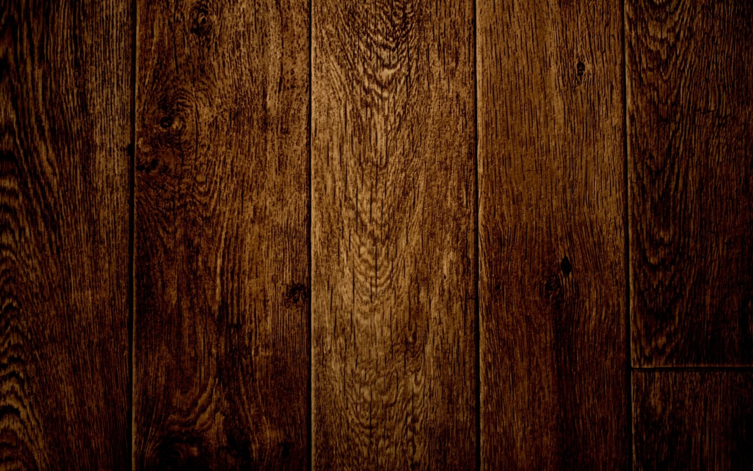 Wood full hd wallpaper and background image 2560x1600 for Wood wallpaper for walls