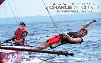 Movie - Charlie St.cloud Wallpapers and Backgrounds ID : 370538