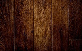 Pattern - Wood Wallpapers and Backgrounds ID : 370793