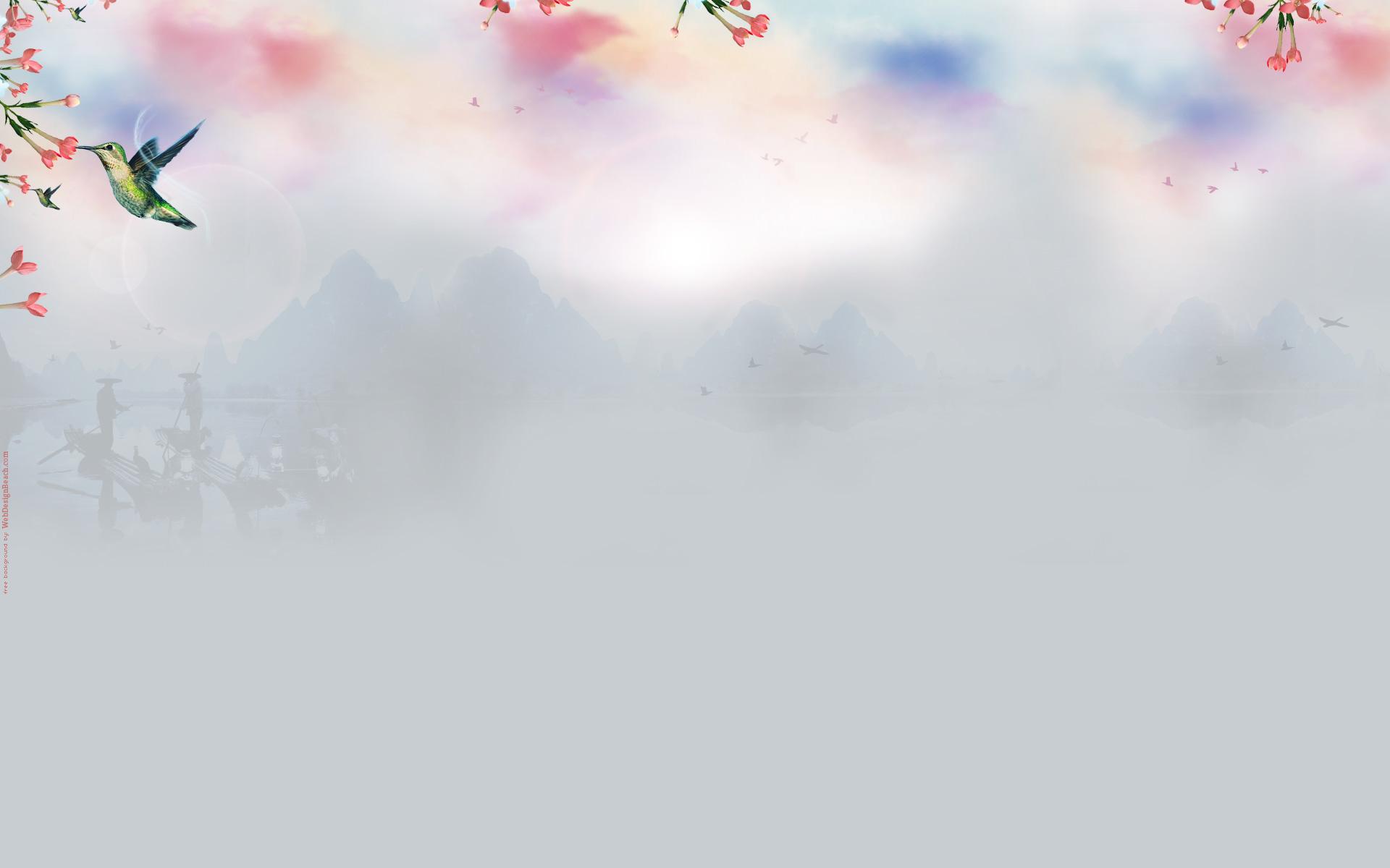 Hummingbird hd wallpaper background image 1920x1200 id 371033 wallpaper abyss - Wallpaper website ...