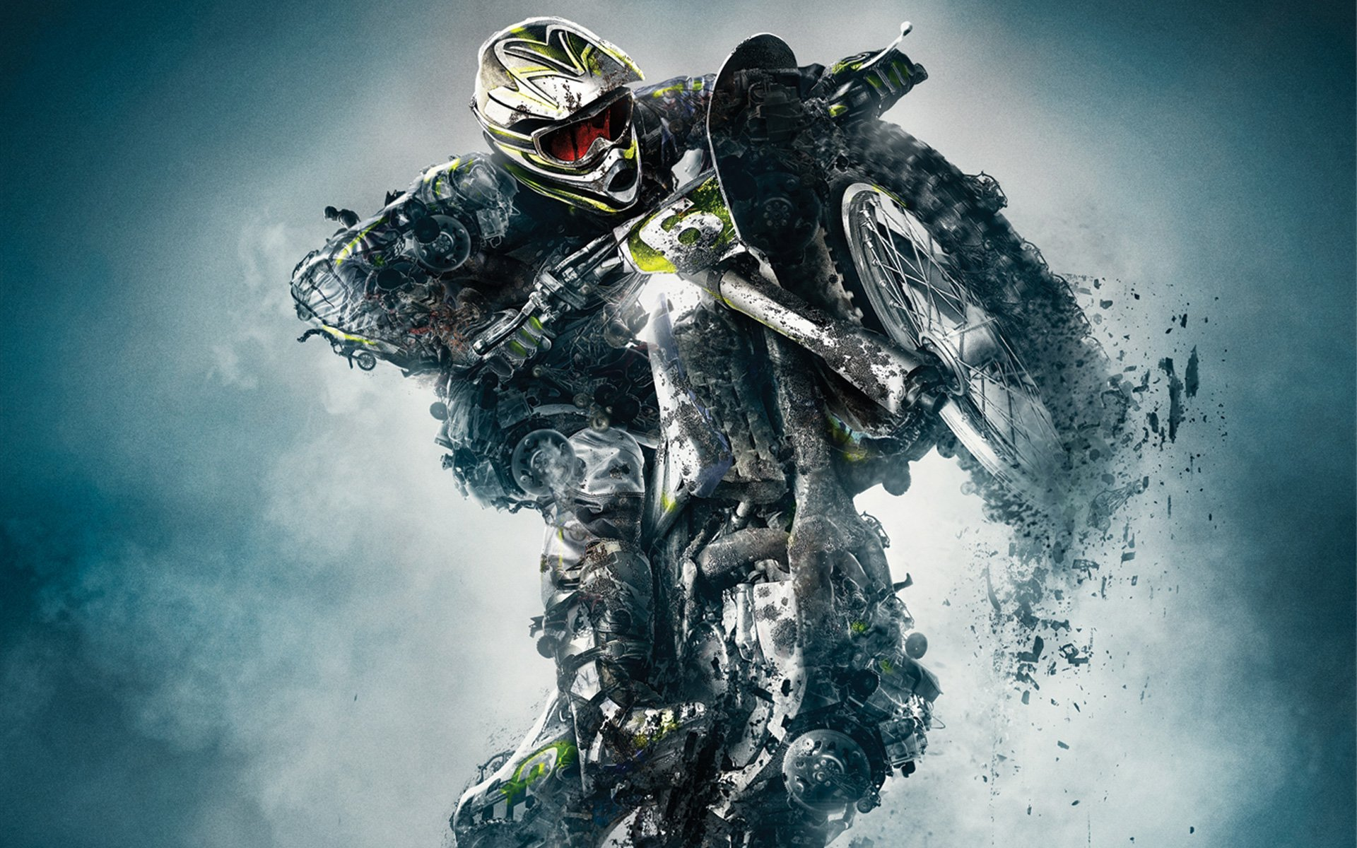 1 Mx Vs Atv Reflex Hd Wallpapers Background Images Wallpaper Abyss