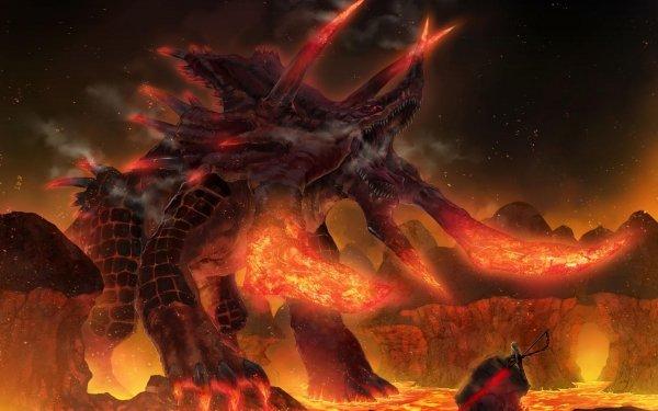 Video Game Starcraft II Starcraft Zerg HD Wallpaper   Background Image