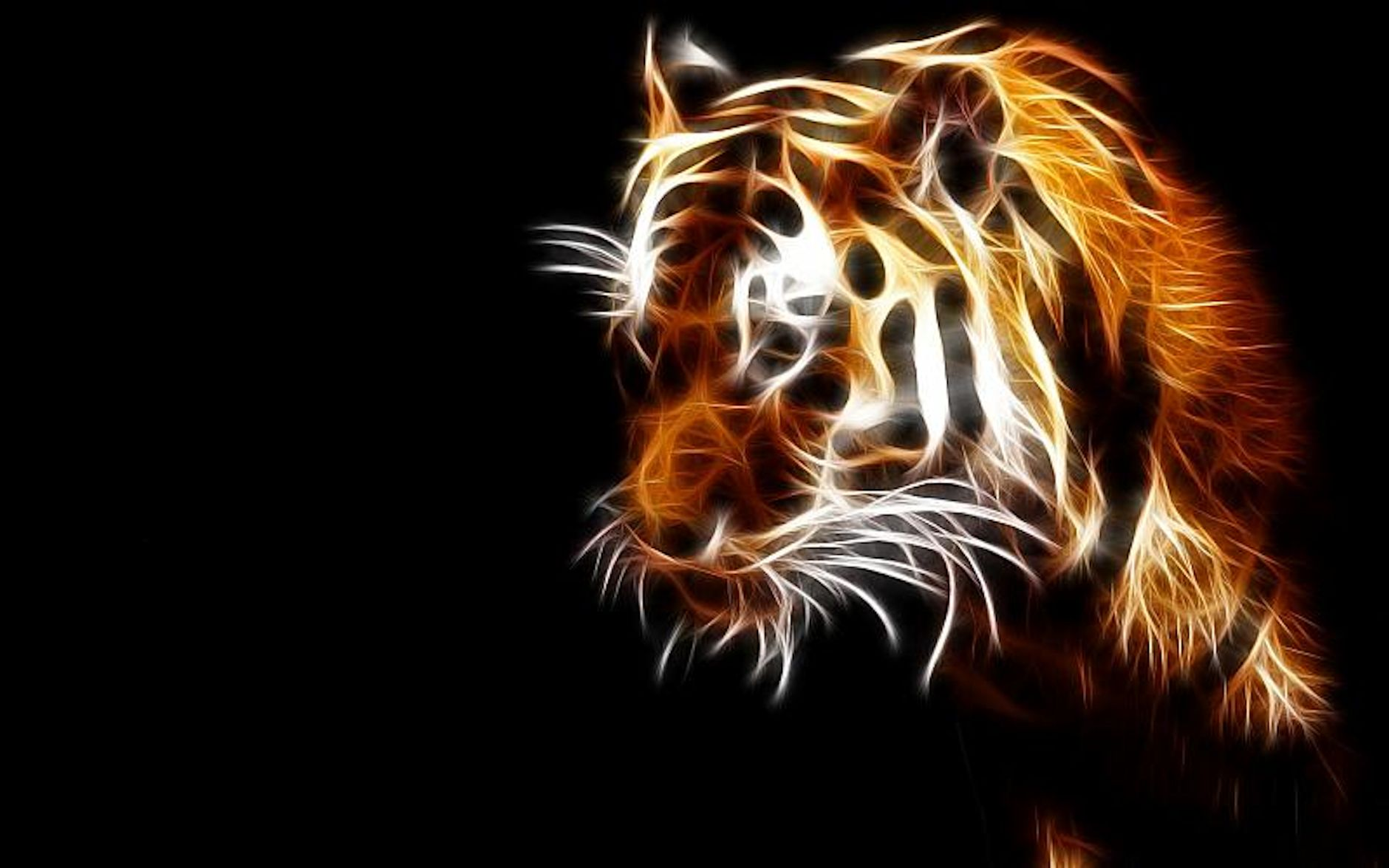 1161 Tiger HD Wallpapers | Backgrounds - Wallpaper Abyss ...