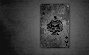 Game - Card Wallpapers and Backgrounds ID : 372327
