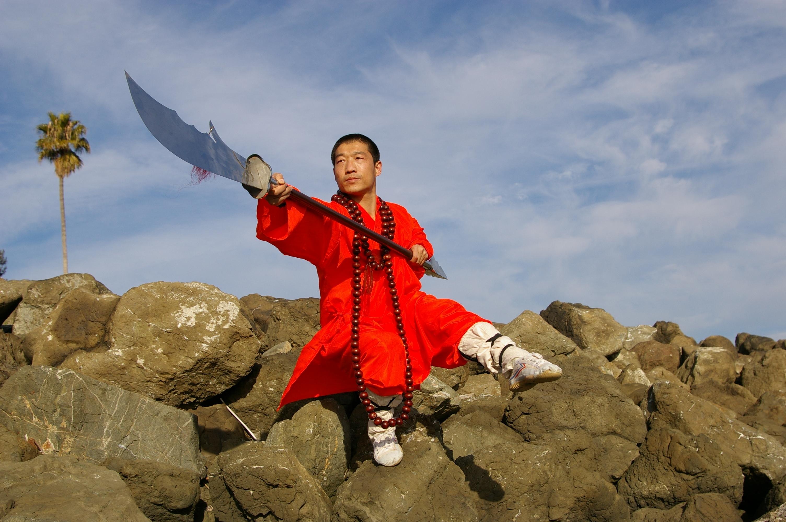 22 martial arts hd - photo #41