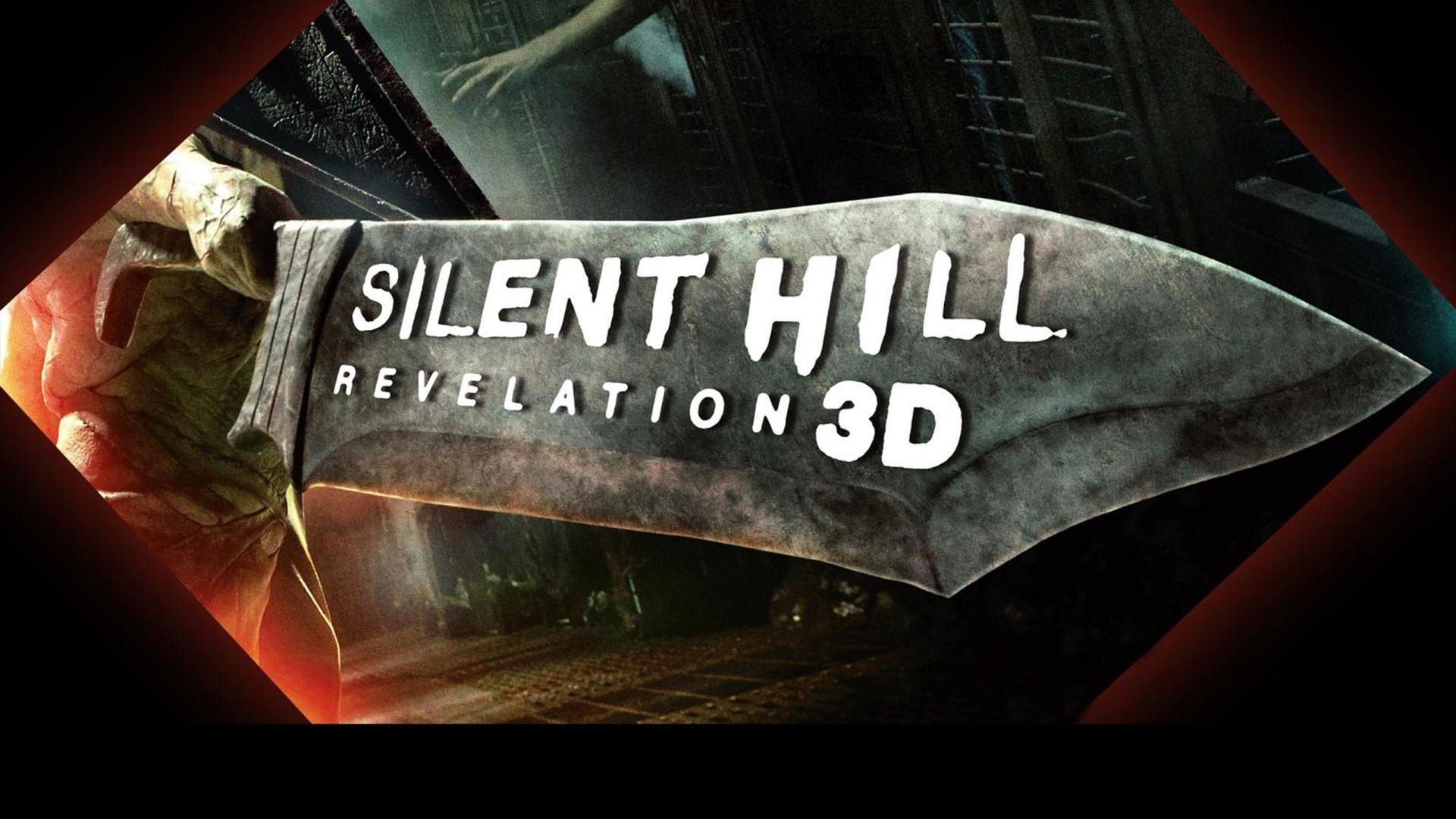 13 Silent Hill Revelation Hd Wallpapers Background Images Wallpaper Abyss