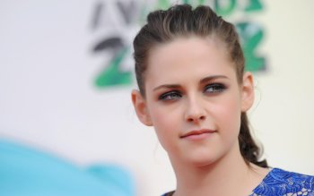 Celebrity - Kristen Stewart Wallpapers and Backgrounds ID : 373035