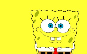 Televisieprogramma - Spongebob Squarepants Wallpapers and Backgrounds ID : 373563