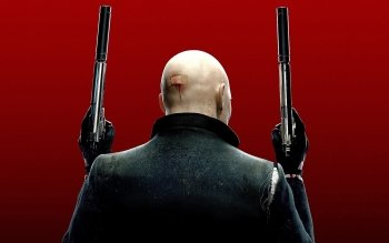 Computerspel - Hitman: Absolution Wallpapers and Backgrounds ID : 373881