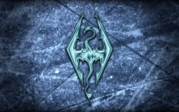 Videogioco - Skyrim Wallpapers and Backgrounds ID : 373966